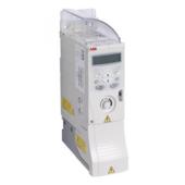Дополнительное оборудование для приводов ACS-MUL1-R4 Защитный комплект NEMA1 для ACS150/350, типоразмеры R4 ABB