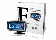 Flashpoint FP800N