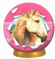 Пазл Unicorn Horse