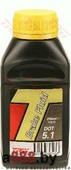Тормозная жидкость TRW Brake Fluid DOT5.1 0.25л