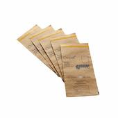 СтериТ, Крафт-пакеты для стерилизации, 75х150 мм (10 шт.)