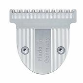 Нож стандартный на машинку Moser T-Cut