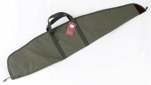 Чехол из капрона с прокладкой из пенополиэтилена для винтовки с оптикой, длина чехла 119 см VEKTOR «К-21»,
