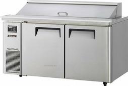 Стол для пиццы Turbo air KHR15-2