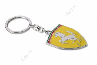 Брелок Ferrari
