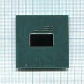 Процессор Intel core i3-4000 SR1HC