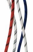 Веревка Lanex Static канат 10, тип А, 100 м
