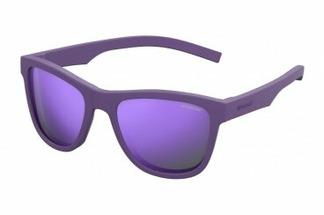 Солнцезащитные очки Polaroid Очки PLD 8018.S.2Q1.MF