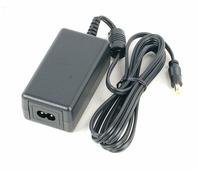 Tascam PS-D1 блок питания для DA-P1