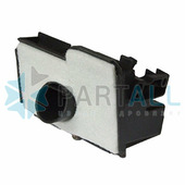 Корпус воздушного фильтра для Stihl MS 180