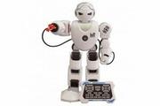 Feng Yuan Радиоуправляемый робот Shantou Gepai Alpha Robot