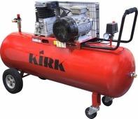 Компрессор Kirk K2070Z/200