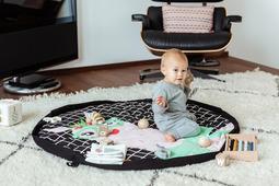 Мешок Play&Go Soft. Лама