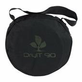 Сушилка для овощей и фруктов DryIT d=90 см
