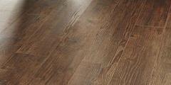 Виниловый пол (влагостойкий замковый ламинат) Wicanders Hydrocork Century Fawn Pine B5P7001