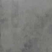 Керамогранит Cerrad Limeria Steel (600x600)