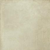 Керамическая плитка Ibero Плитка напольная Advance White