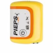 Передатчик Pieps TX600