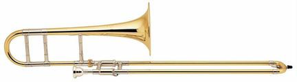 Conn-Selmer 39 Тромбон альт профессиональный