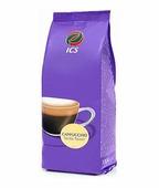 ICS Капучино Ванильный Cappuccino Vanilla 1000 гр (1 кг) '0820'