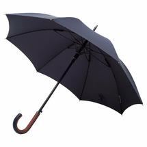 Зонт-трость Matteo Tantini