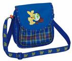 Школьная сумка Spiegelburg Felix 7239