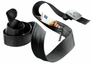 Ремень-кошелек Deuter Security Belt