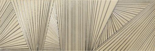 Керамическая плитка Ibero Декор Highline Sand