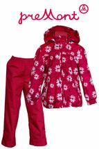 Комплект с брюками Premont