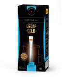 Кофе растворимый без кофеина Teatone, 15/100 стиков (100 стиков в упаковке)