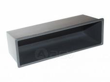 Переходная рамка для установки магнитолы ACV PR34-1032 - Универсальный карман (box)