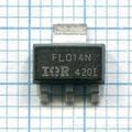 Транзистор IRFL014NTRPBF