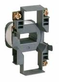Аксессуары для контакторов ZA40 Катушка питания для контакторов А26 - А40, UA26..30 220В АС ABB