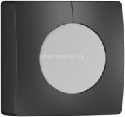Сумеречный выключатель Steinel NightMatic 5000-3 COM1 black