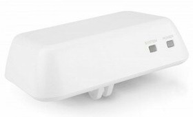 Модуль WiFi RE500 для квадрокоптеров DJI Phantom 2 и DJI Phantom 2 Vision