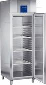 Шкаф холодильный Liebherr GKPv 6570