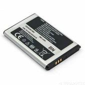 Аккумулятор (батарея) для Samsung AB463651BU (L700/B3410/B5310/C3200/C3222/C3312/C3500/C3510)
