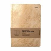 Блокнот A5 Falafel books