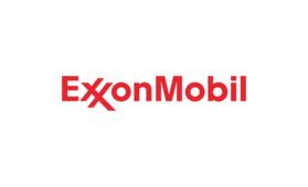 Акция ExxonMobil XOM
