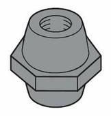 Изолятор для шин 20,25,50x5 м8x50 (25шт) ABB, EV1125
