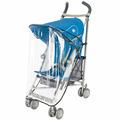 Дождевик для коляски Maclaren