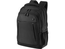 Рюкзак HP Business Backpack 17.3 (2SC67AA)