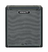 Hiwatt B410