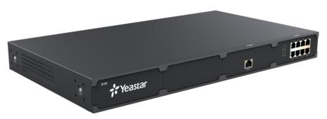IP АТС Yeastar S100