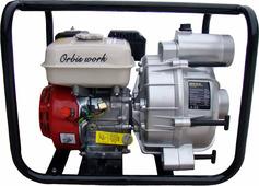 Orbis OBPW 80-26