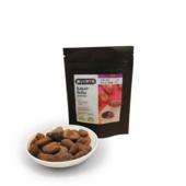Какао-бобы цельные, Перу, 50 г