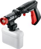 Насадка для мойки AQT / Aquatak пистолет с вращением на 360, BOSCH F016800536