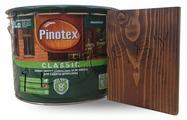 Pinotex Classic Тик 9л