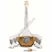 Набор для напитков Artina SKS 15151