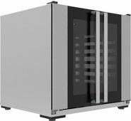 Расстоечный шкаф Unox XEKPT-10EU-C